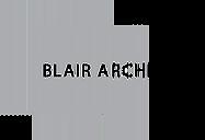 BA Logo [converted].png