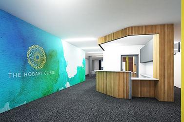 Hobart City Clinic - Collin Street Office