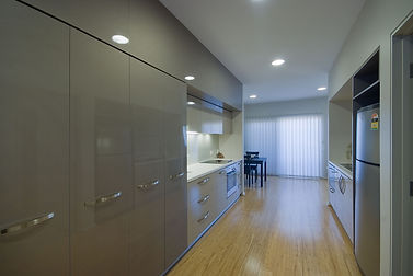 Blair Architects Aged Care & Retirement Living Architect Lumina Apartments Somerton Park South Australia
