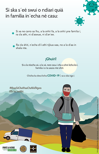 4.-Prevención-Chatino-Quiahije-01.png