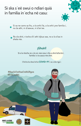 4.-Prevención-Chatino-Quiahije-01.png