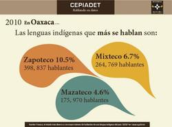 Las_lenguas_indígenas_que_más_se_hablan_en_Oaxaca
