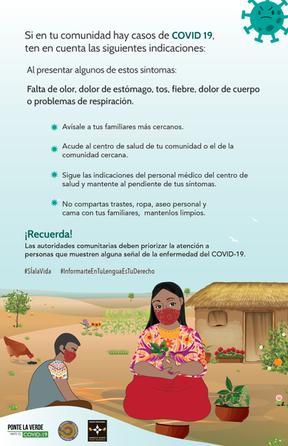 3.-Cuidado-Español-04.png