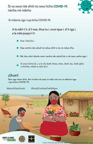 3.-Atención-Chatino-Quiahije-01.png