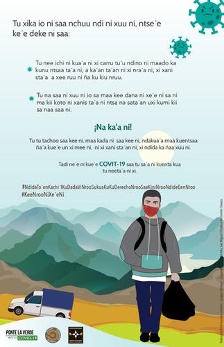 4.-Prevención-Mixteco-Chicahua-01.png