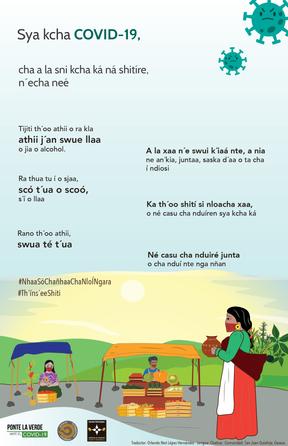 1.-Prevención-Chatino-Quiahije-01.png