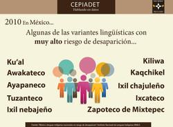 Algunas_de_las_variantes_lingüísticas_en_muy_alto_riesgo_de_desaparición