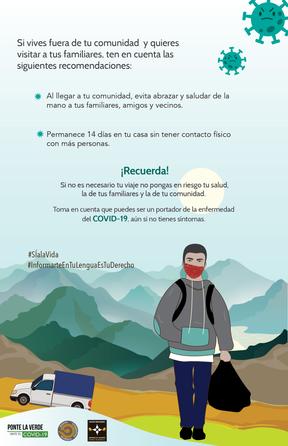 4-PrevenciónFuera-Español-03.png