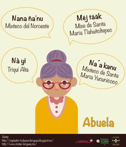Abuela_Cartel