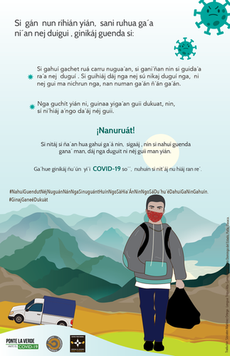 4.-Prevención-TriquiAlta-SantoDomingoE