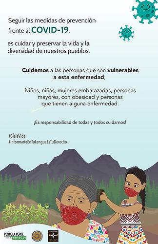 2.-Cuidado-español-02.png