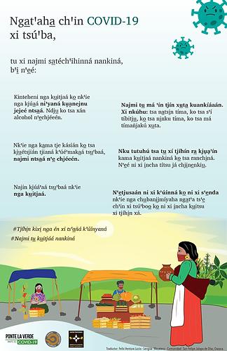 1.-Prevención-Mazateco-JalapadeDíaz-01