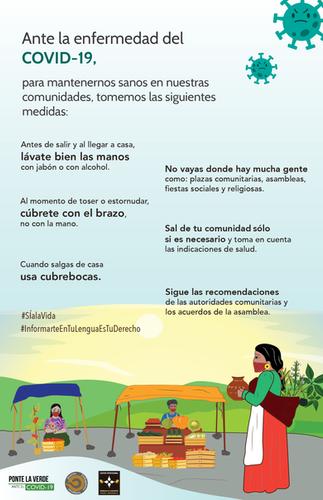 1.-PrevenciónDentro-Español-01.png