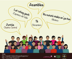 Asamblea_Cartel