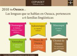 Las_lenguas_que_se_hablan_en_Oaxaca_pertenecen_a_6_familias_lingüísticas