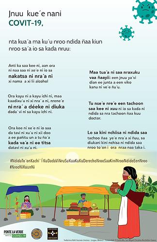 1.-Prevención-Mixteco-Chicahua-01.png