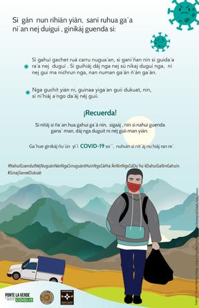 4.-Prevención-TriquiAlta-SantaDomingoE
