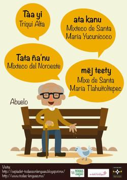 Abuelo_ Cartel