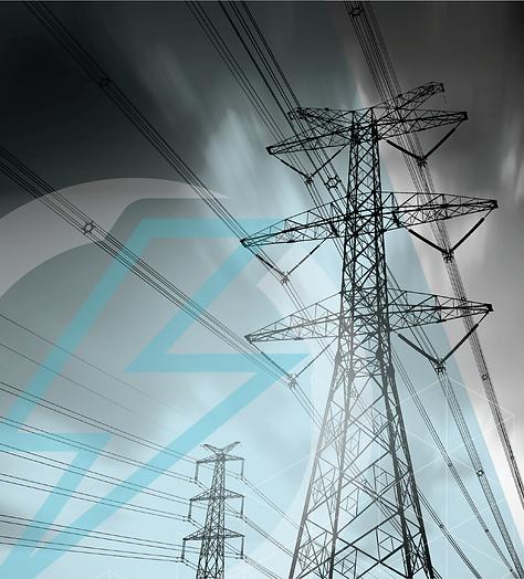 ASG.WebGraphics.v1-1(Power).png