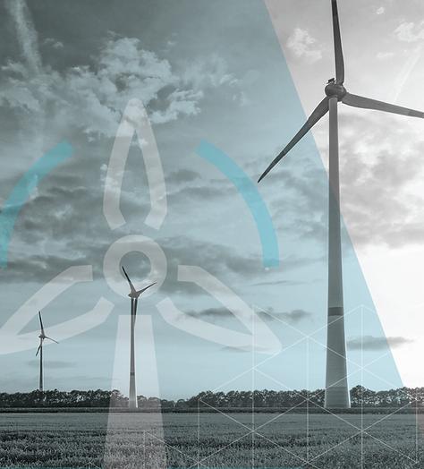 ASG.WebGraphics.v1-1_RenewableSubpage.pn