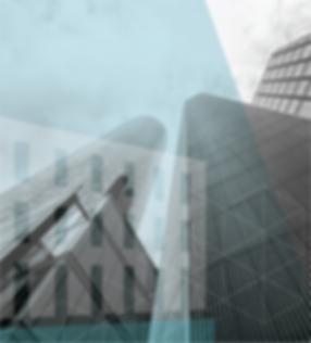 ASG.WebGraphics.v1-1(Buildings).png