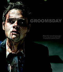 Groomsday poster 2 2.png