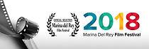 Marinda Del Rey FF banner.jpg