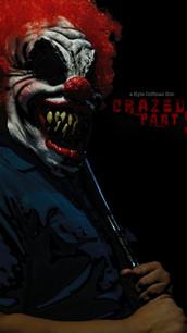 Crazed 2