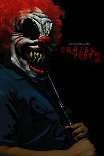Crazed 2 Poster Art 2_00000.jpg