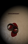 Groomsday Poster.png