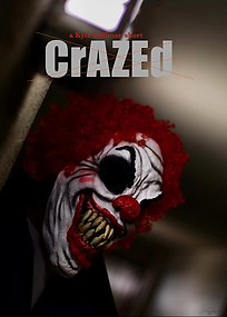 CrAZEd poster.png