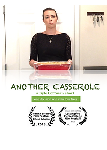 Another Casserole official poster.png