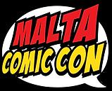 MaltaComicCon2020.png