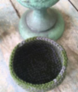 green_grey basket with oblisk.jpg