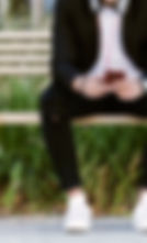 handsome-young-man-using-his-mobile-phon