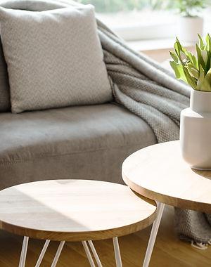 natural-grey-living-room-interior-Z8RDYU