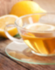 tea-PZJ36JG.jpg