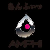 logo_all_nuki.png