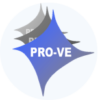 SAFIRE at Pro-VE'17 conference
