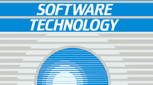Article published in Information and Software Technology Journal