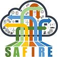 SAFIRE Logo trimmed.png