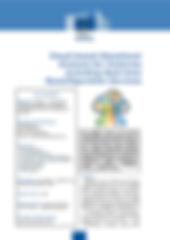 SAFIRE Fact Sheet V3_Page_1.jpg