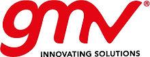 GMV logo_gmv.jpg