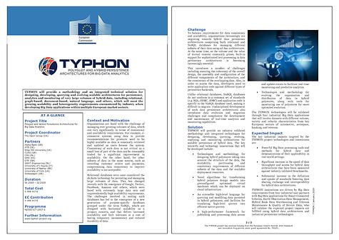 TYPHON Factsheet V2.png