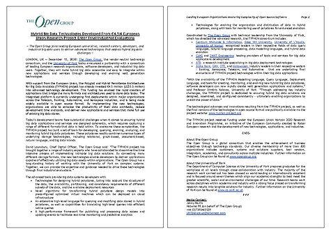TYPHON Press Release FINAL 120820.jpg