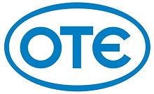 OTE_Logo.jpg