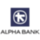 alpha bank.png