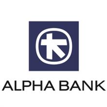 alpha bank.png