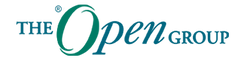 the-open-group-logo.png