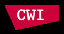 CWI logo.png